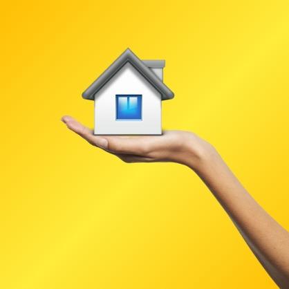 real-estate-2989820_960_720.jpg